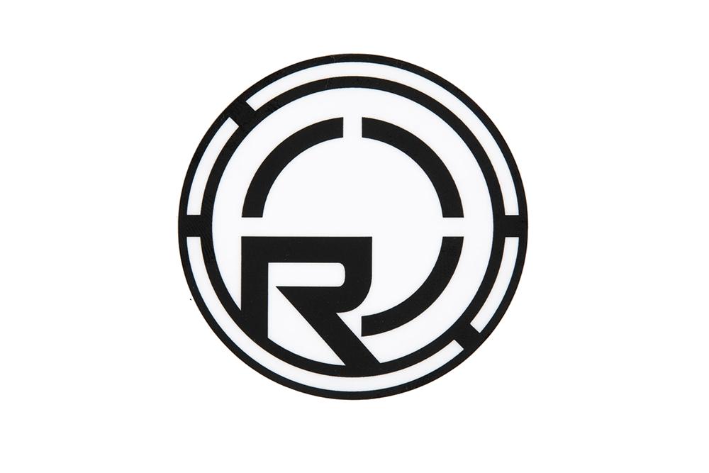 png free library Radar Icon Sticker