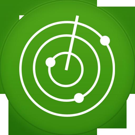 jpg library download Circle Icons