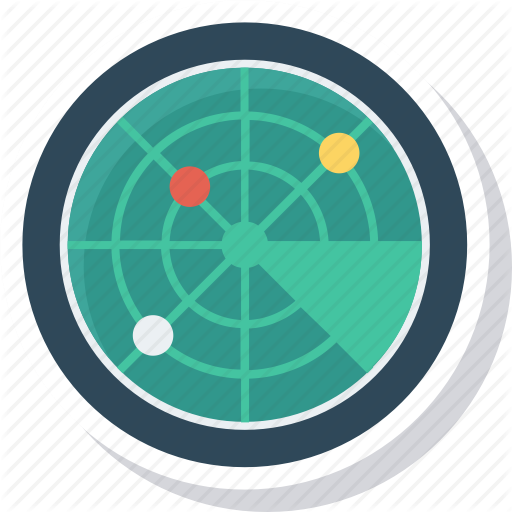 download Web Design Development