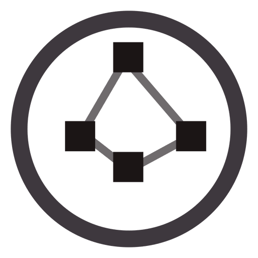 svg free Radar graph tool