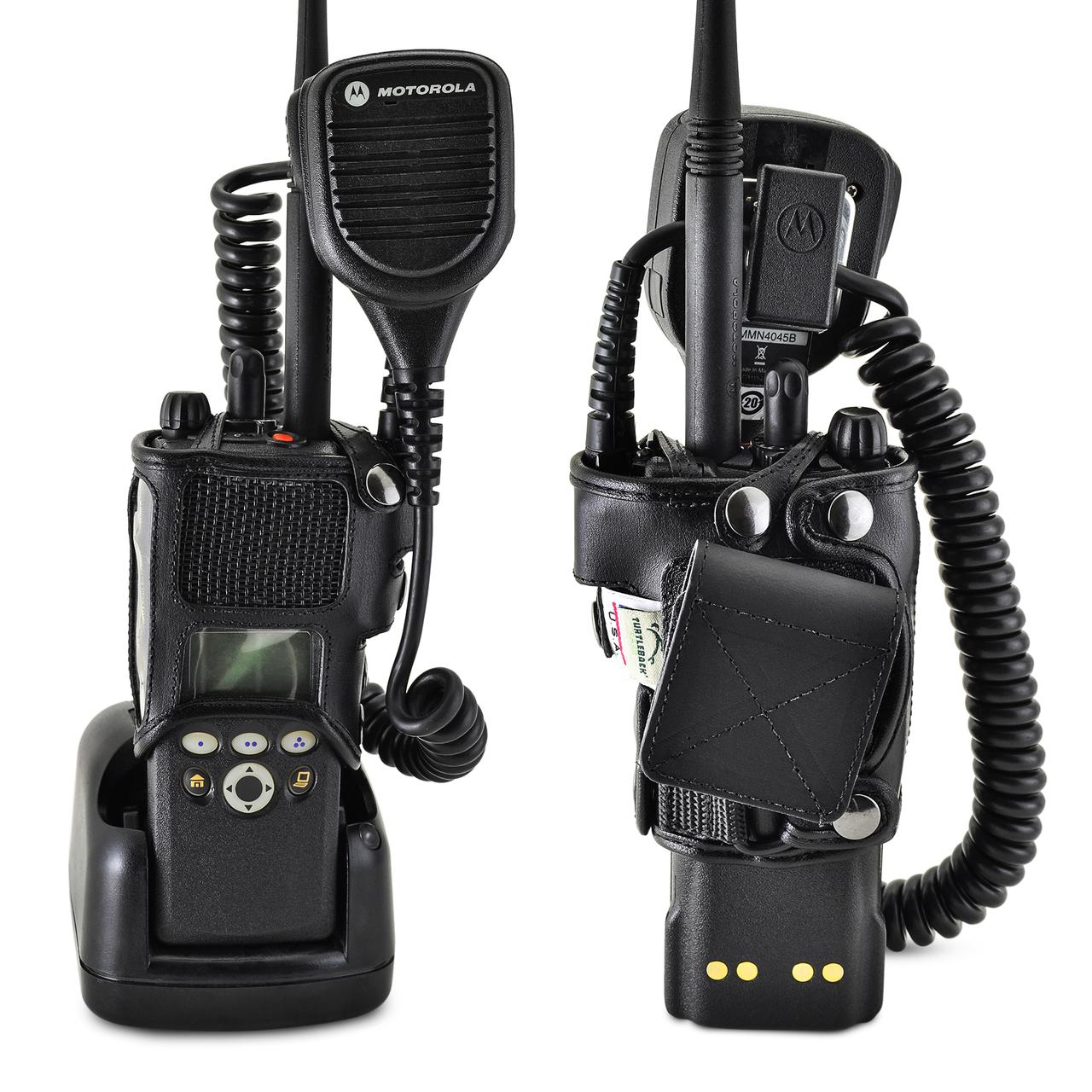 image free download Motorola xts models i. Radio clip.