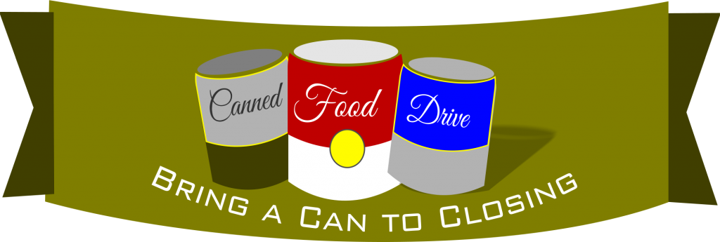 graphic stock Yes i can grand. Raffle clipart canned meat