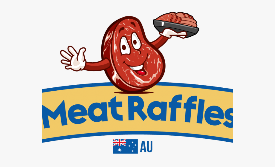 vector royalty free Raffle clipart canned meat. Cliparts cartoons