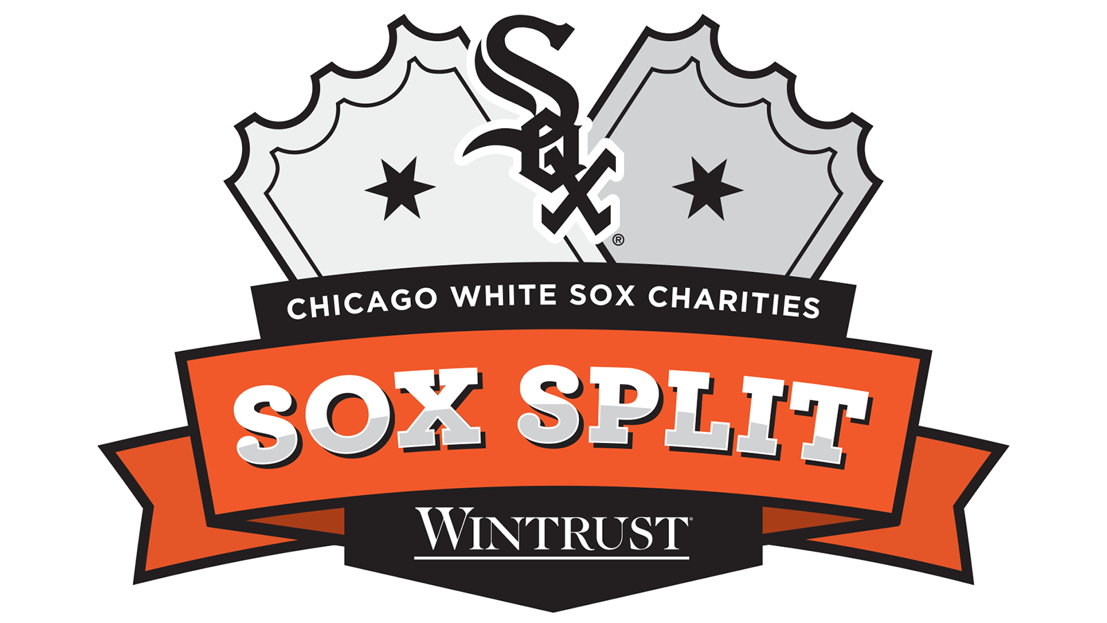 png library download White Sox Charities