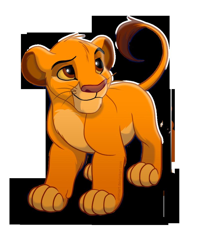 jpg black and white Simba Nala Rafiki Mufasa The Lion King