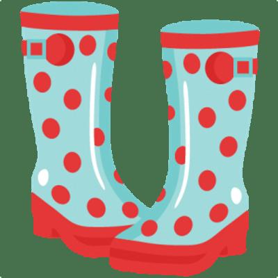 picture free Transparent Rain Boots transparent PNG