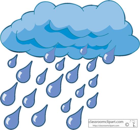 image free library Cloud wikiclipart . Rain clipart.