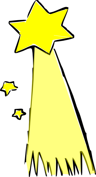 svg royalty free Yay clipart testing. Animated star clip art