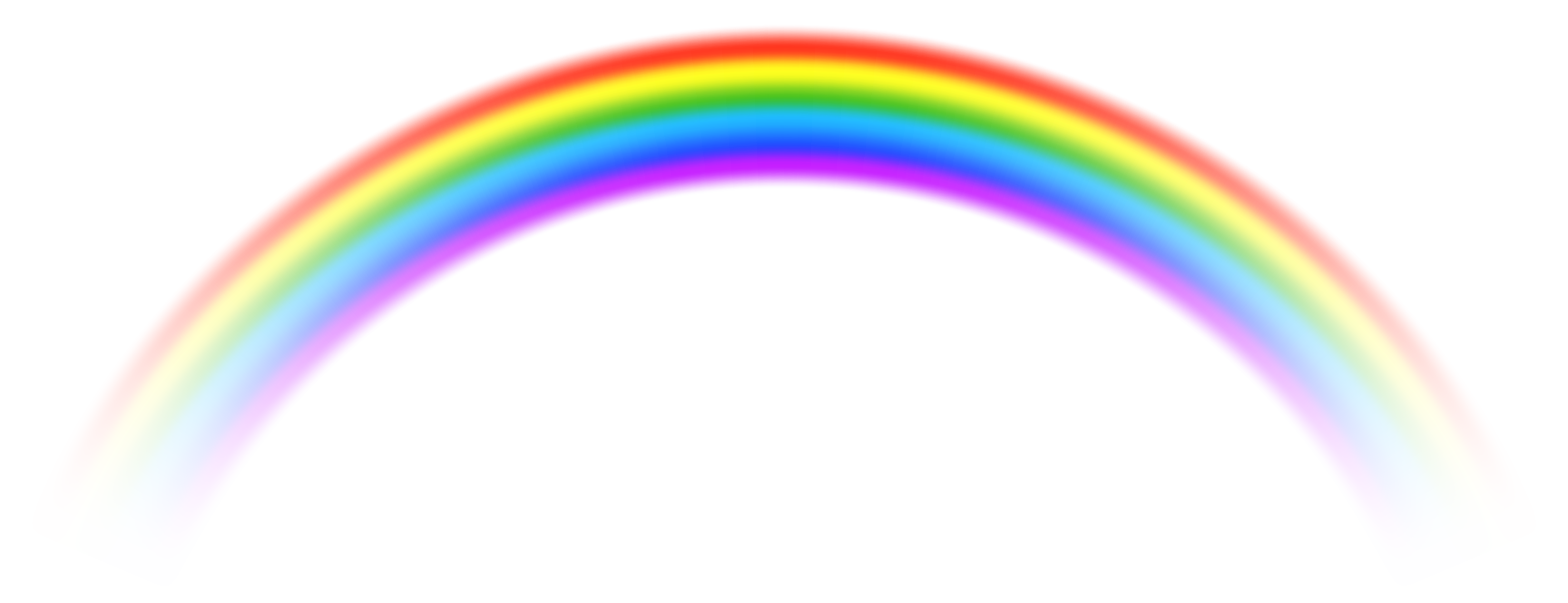 jpg freeuse Transparent png free clip. Vector bubble rainbow