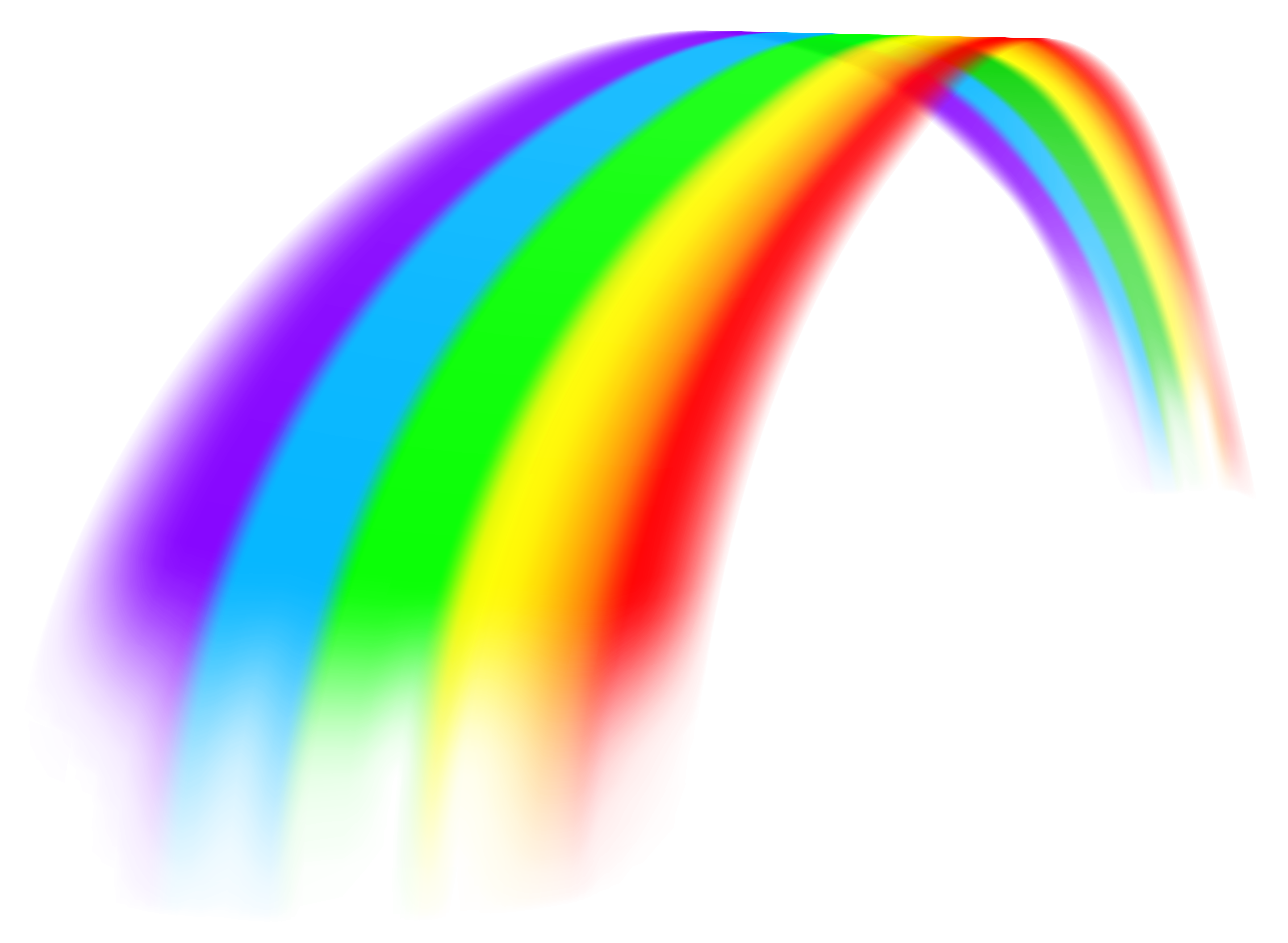 png freeuse download rainbow png transparent background