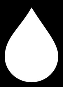 banner transparent stock Raindrop clipart. Frames illustrations hd images.