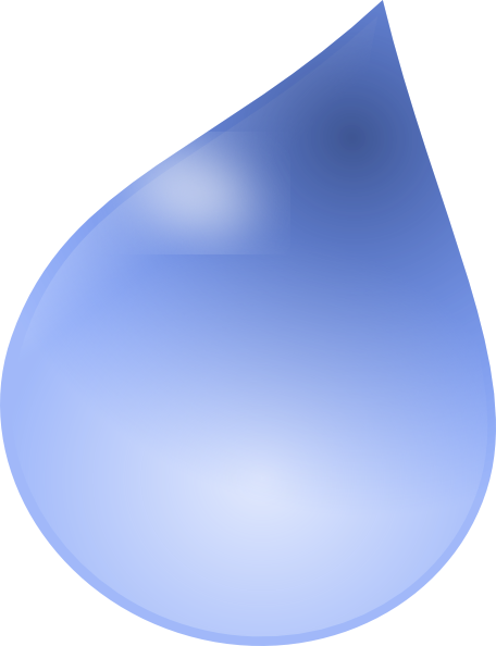 vector freeuse download Raindrop clipart. Frames illustrations hd images.