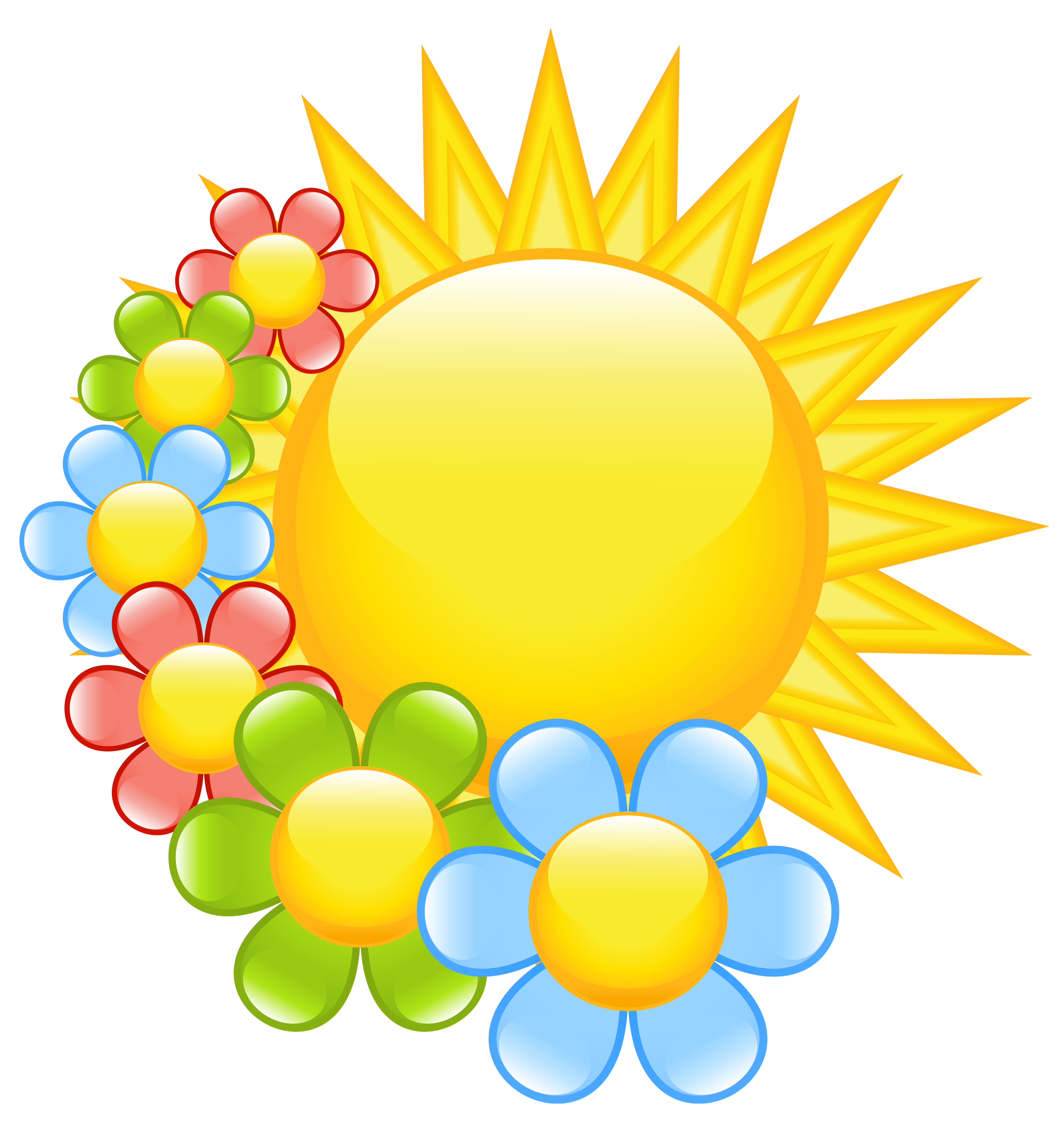 clip royalty free stock Free Images Of Spring Season
