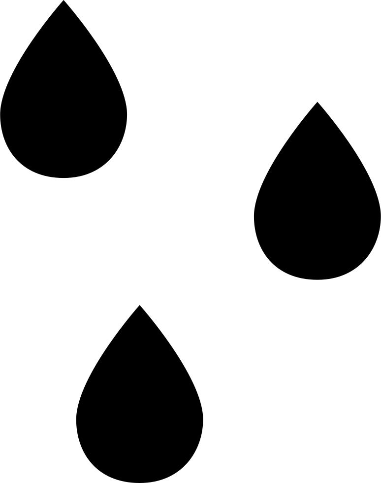 banner free Raindrops png icon free. Raindrop transparent svg