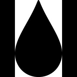 transparent stock Free pdf png jpg. Raindrop transparent svg