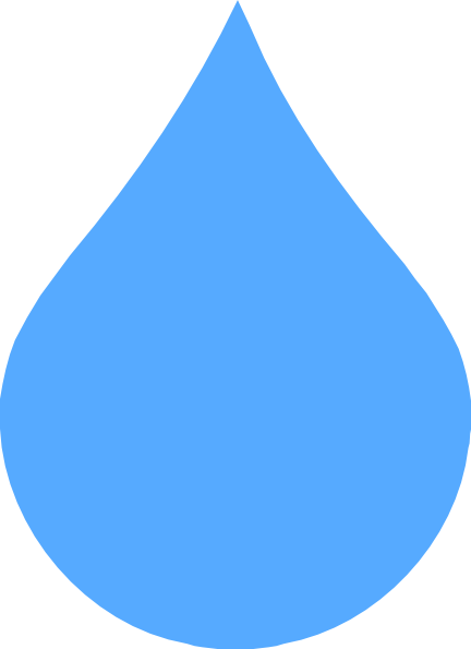 svg free library Raindrop Clipart