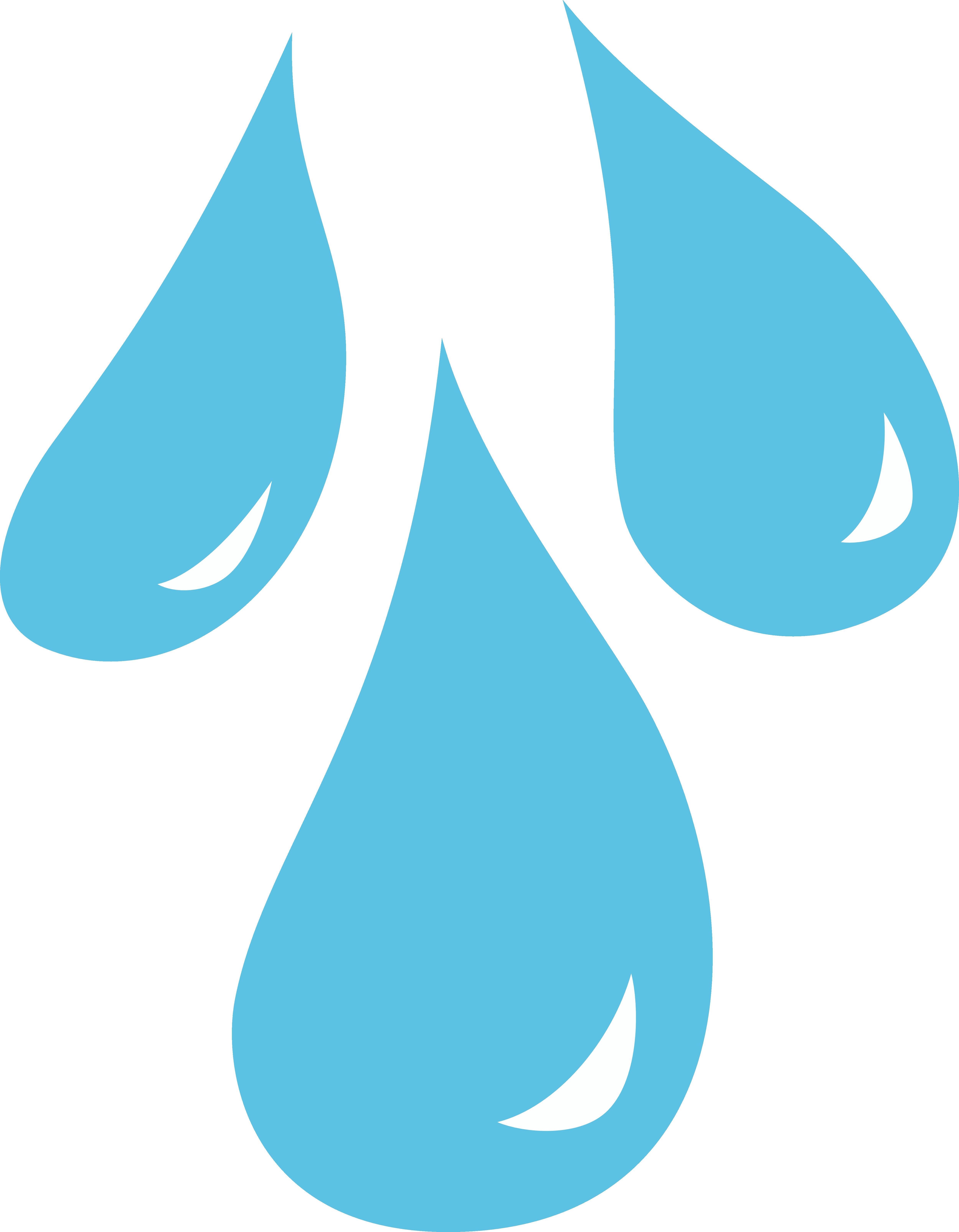 clip transparent download Free raindrops download clip. Tear clipart