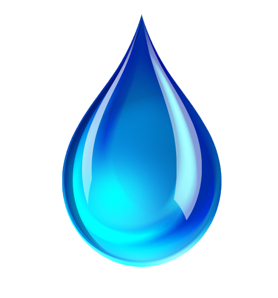 clip freeuse Water PNG image