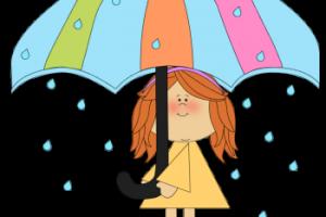 picture transparent Rain tag ulan free. Raining clipart.