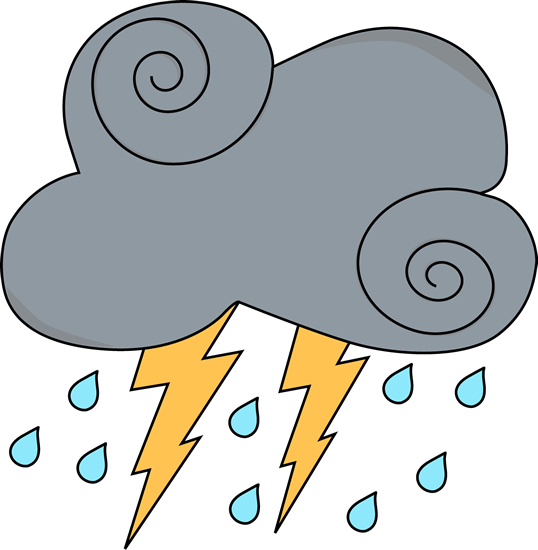 clip black and white download Rain file free on. Raining clipart face