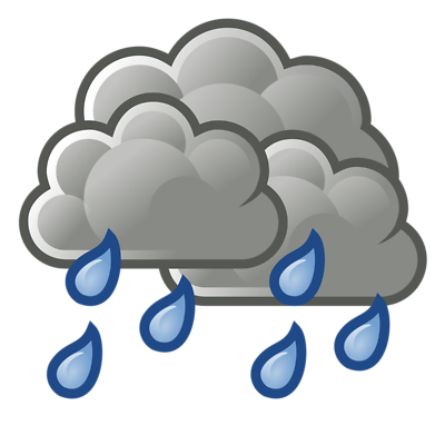 picture free download Cloud best panda free. Rainy clipart.