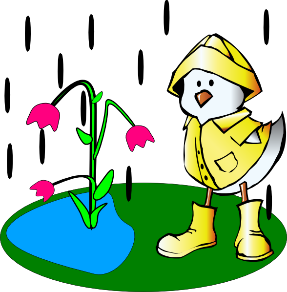 image free Wet clipart duck. Icon clip art at
