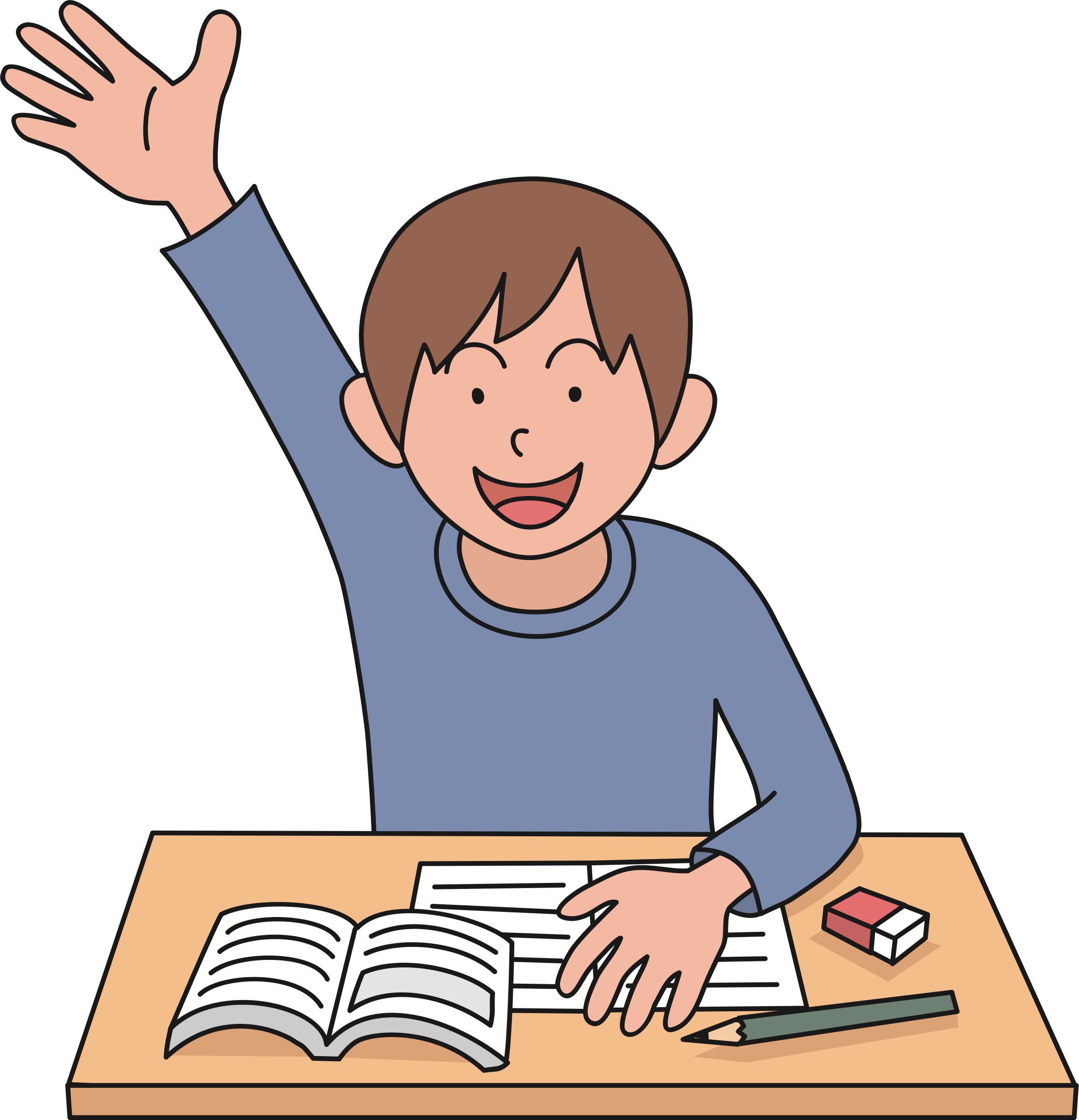 png black and white library 1 clipart 1 hand. Raised big image png