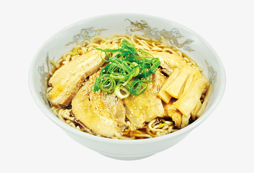 vector royalty free Free png . Ramen transparent.