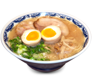 vector black and white download Mentoku ajitama. Ramen transparent