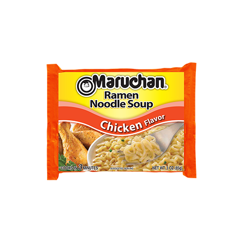 freeuse Ramen transparent. Maruchan.