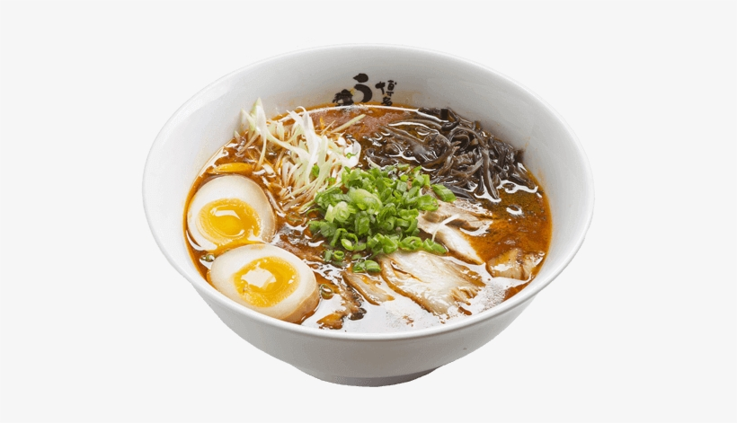 svg Download free png spicy. Ramen transparent.