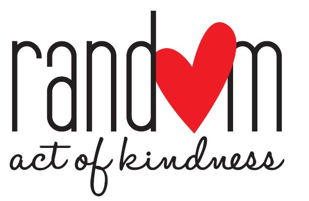 transparent download Free download best . Random acts of kindness clipart