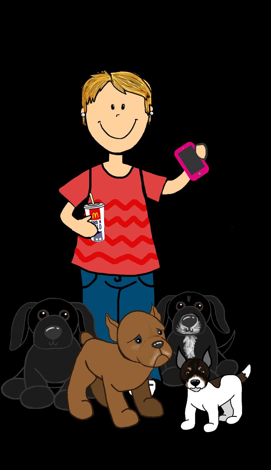 svg transparent download Random acts of kindness clipart. Act social media clip