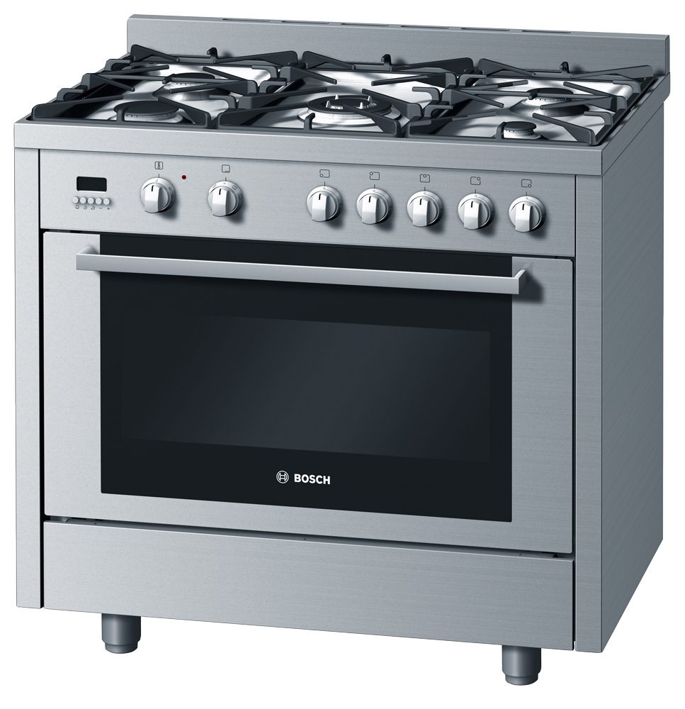 graphic free download Png images electric. Kitchen stove clipart