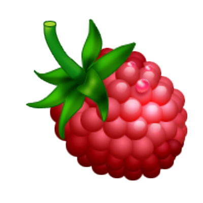jpg free download Raspberry clipart. Two free on dumielauxepices.