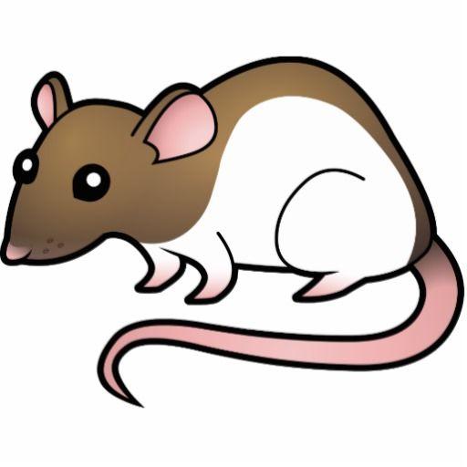 svg library download Cartoon rats pictures cliparts. Rat clipart.