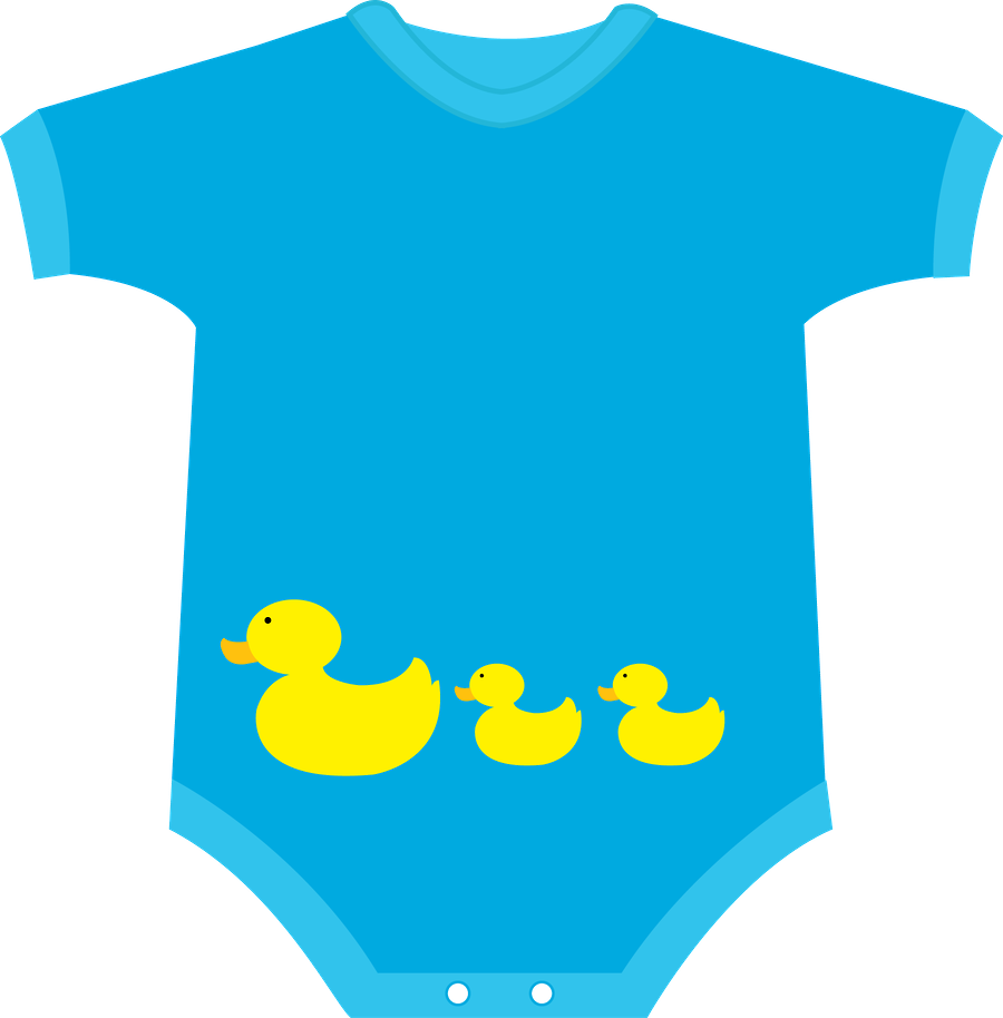 picture transparent download baby boy onesie clipart #57103415