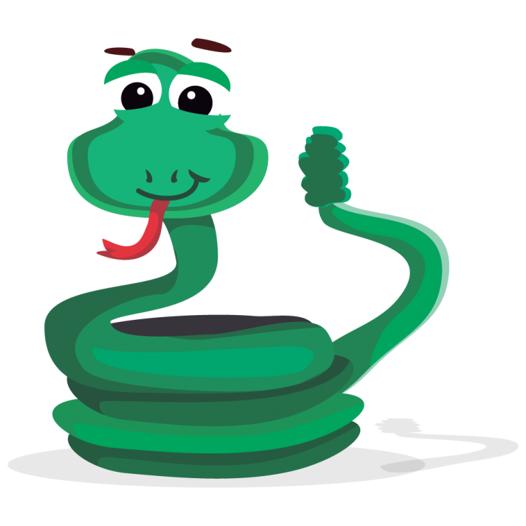 png library Rattlesnake Clipart clip art
