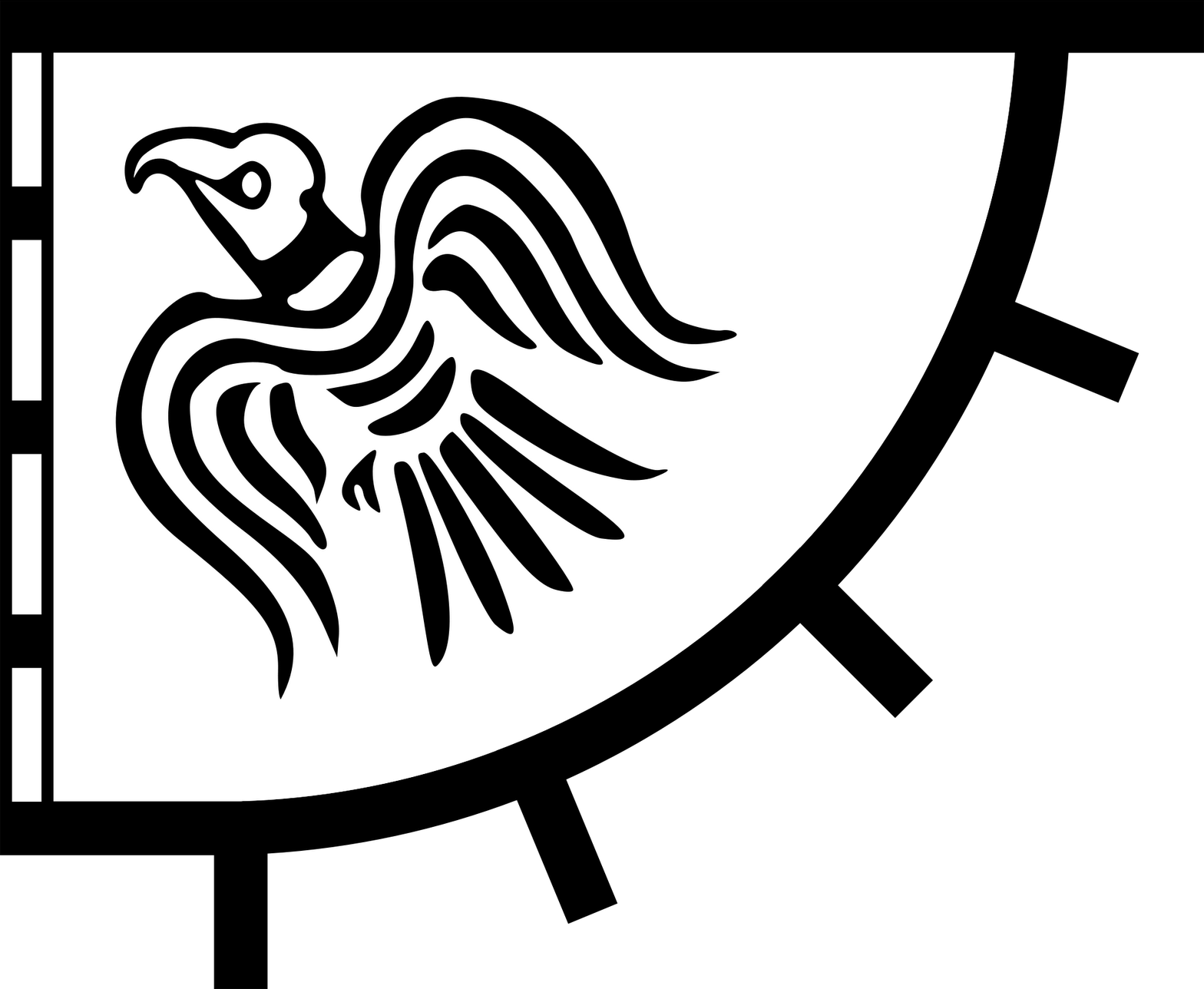 png library download Raven banner