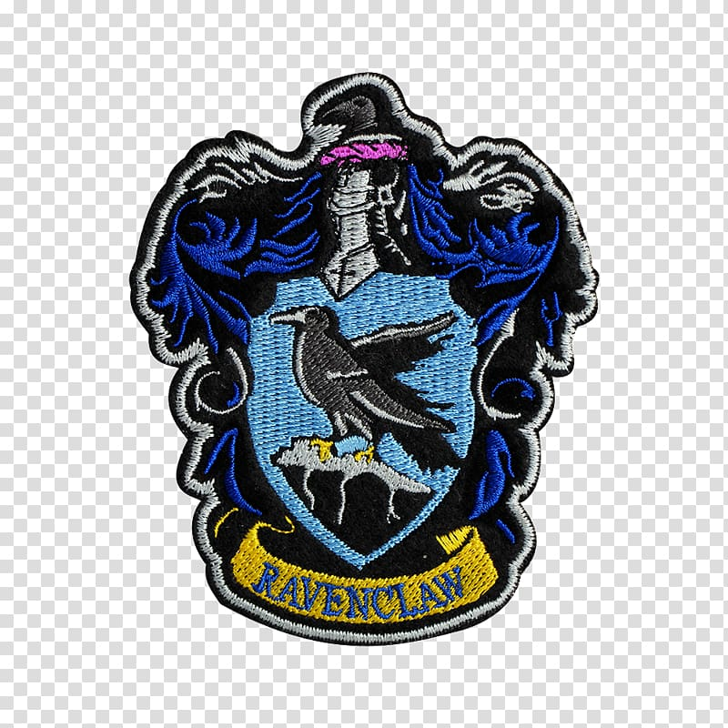 image royalty free library House harry potter and. Ravenclaw transparent.