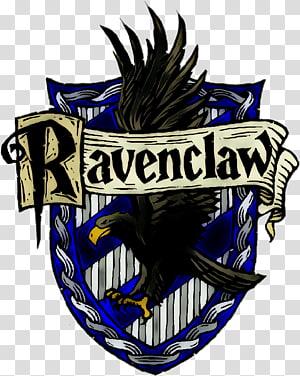 graphic transparent download Background png cliparts free. Ravenclaw transparent.
