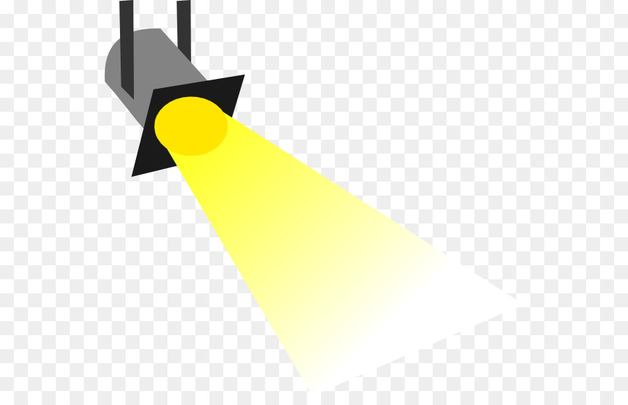 svg library download Ray clipart light beam. Clip art cliparts