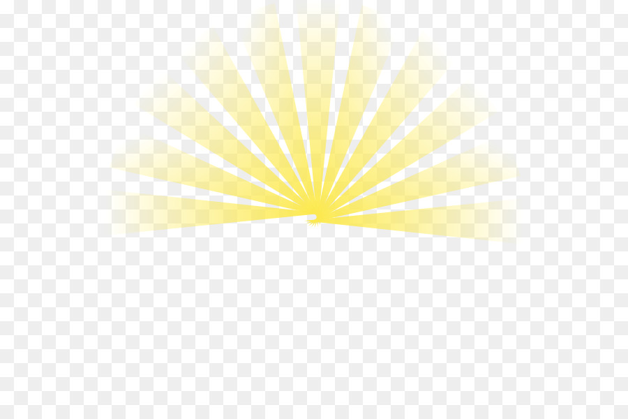 freeuse download Pencil sunlight . Ray clipart light beam