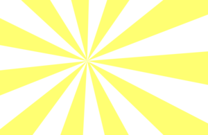 jpg royalty free Images of yellow rays. Ray clipart light beam