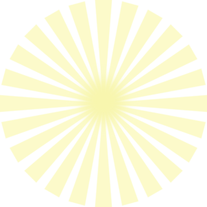 vector freeuse stock Of light . Rays clipart.