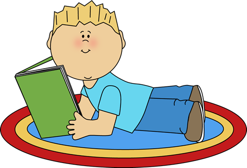 png download A book desktop backgrounds. Reading clipart for kids