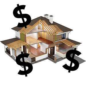 clip art royalty free Roofing clipart home renovation. Rooftop free on dumielauxepices