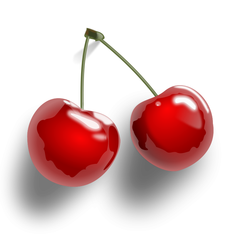 clip freeuse library Free cliparts download clip. Realistic clipart.