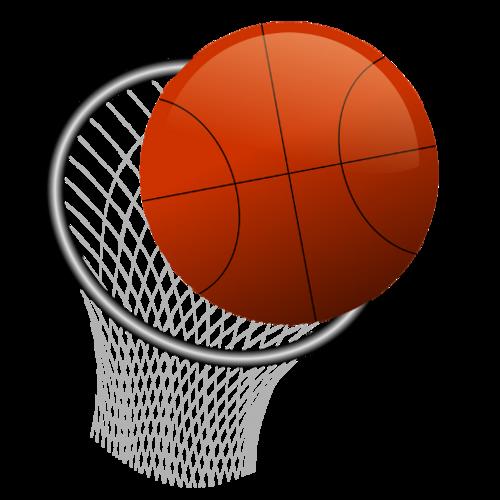free stock Animated pics group jesbasketball. Realistic clipart basketball