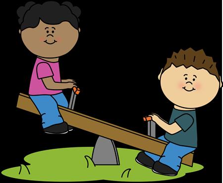 svg free download Kids at recess clipart. Clip art images children